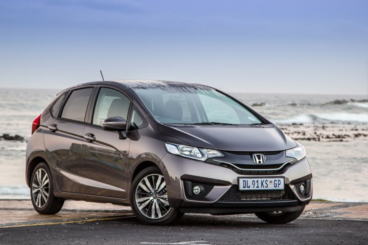 The Honda Jazz has been a mainstay for buyers looking for trouble-free  motoring. It's the car you buy as the last car you'll ever need to buy, ...