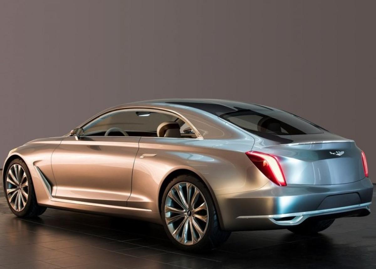 hyundai vision g concept will inspire future product design video rh cars co za