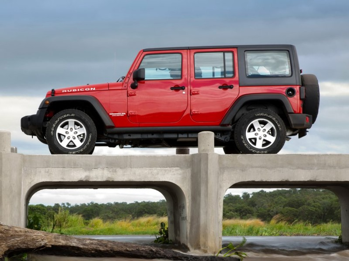 Jeep Wrangler Review In South Africa 2015 Jk Fuel Tank Size 171111 Full Medres 171112 Medres2