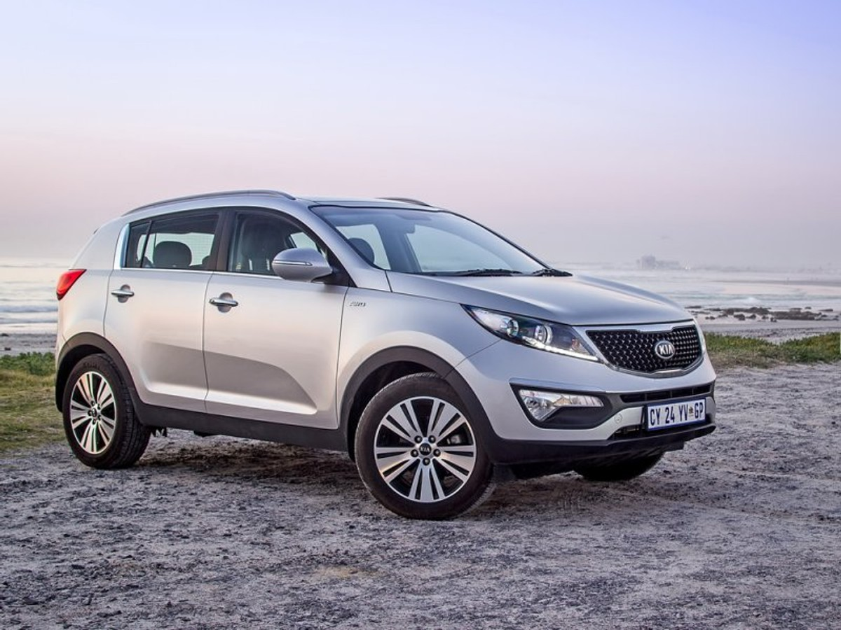 kia sportage 2 0crdi awd 2014 review. Black Bedroom Furniture Sets. Home Design Ideas