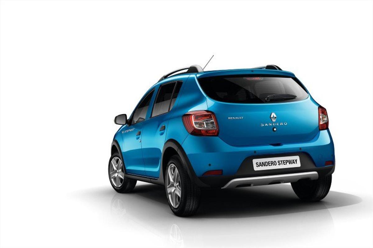 Renault Sa