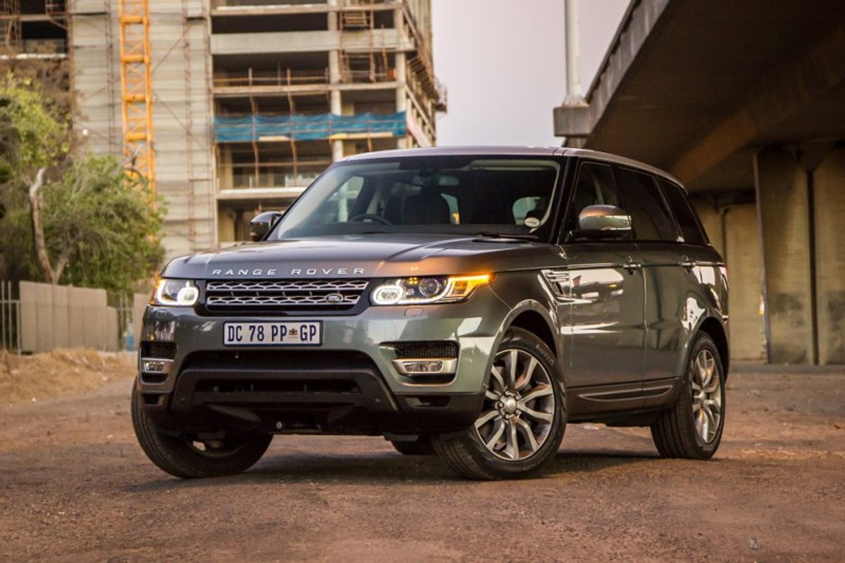Range Rover Sport Sdv8 2014 Review 2007 Supercharged Firing Order With Diagrams And Images Img 2625