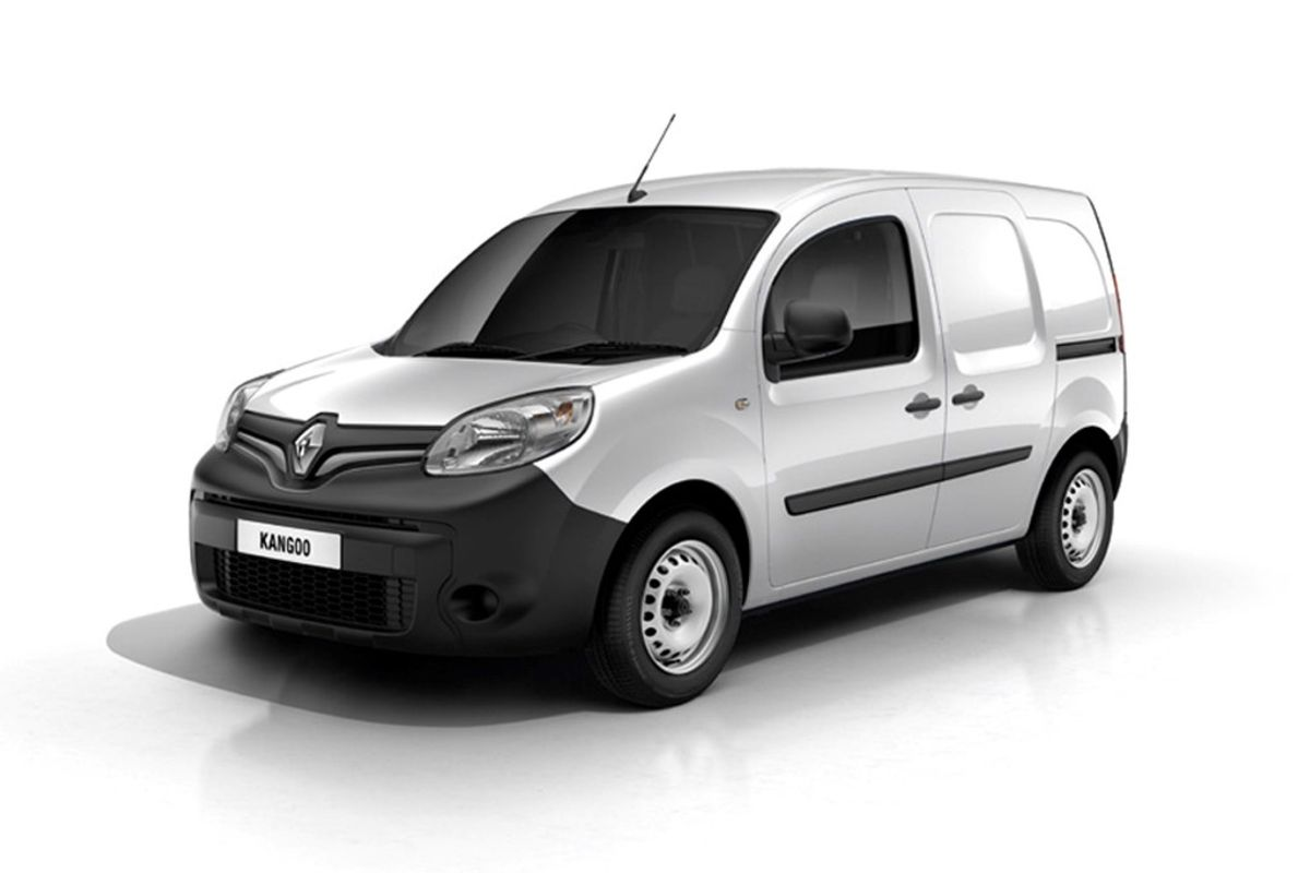 refreshed renault kangoo express van launched in sa specs and prices. Black Bedroom Furniture Sets. Home Design Ideas
