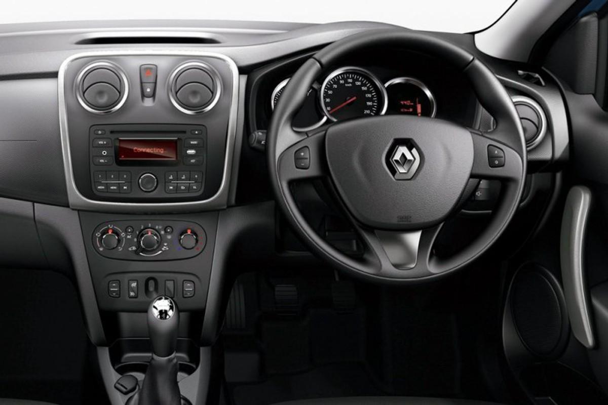 Renault Radio Code List