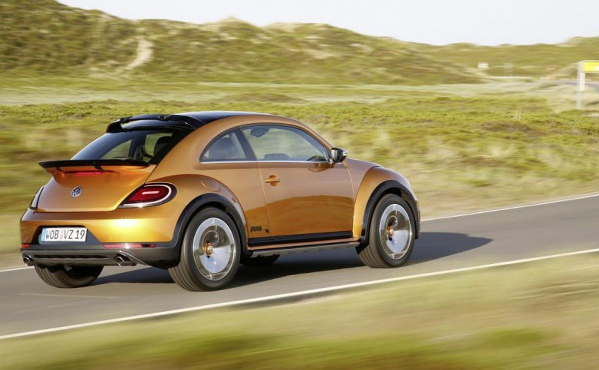 859499 Beetle Dune Concept 03