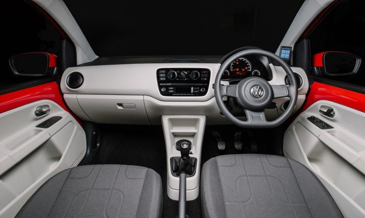 https://img-ik.cars.co.za/legacy/gallery/volkswagen-up-2/tr:n-news_1200x/up-interior_005_1800x1800-1.jpg