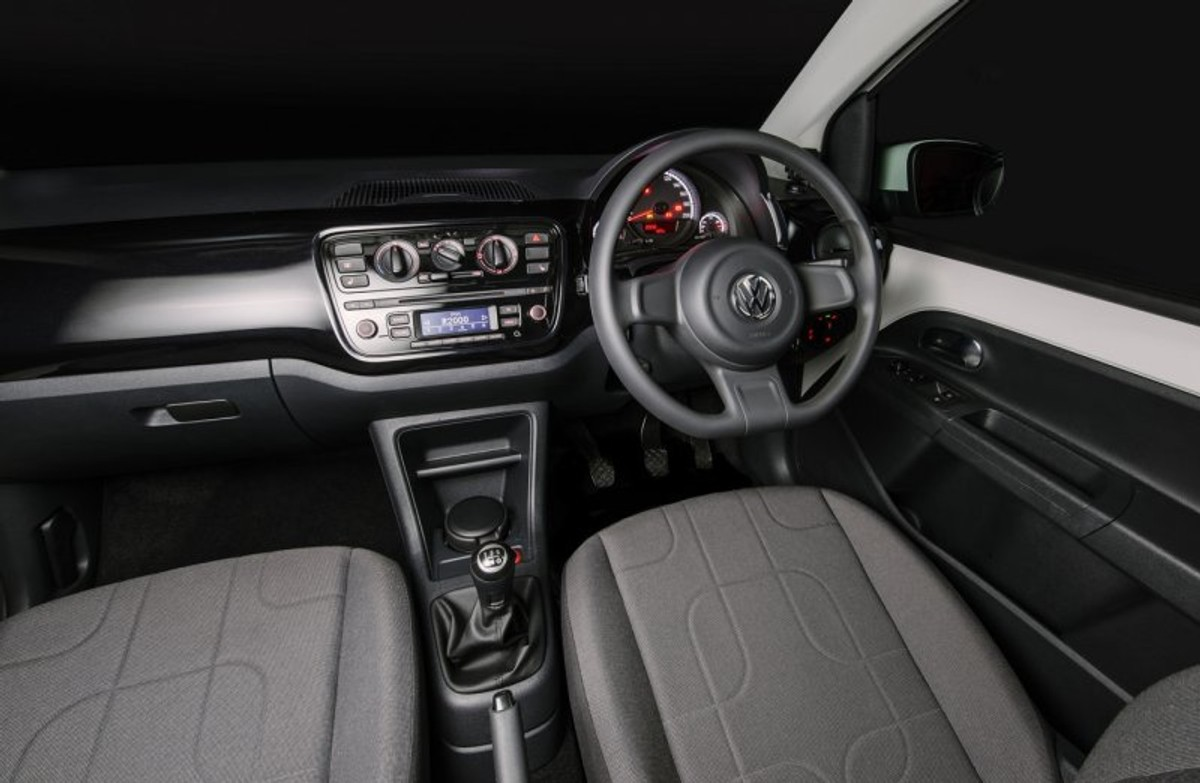 https://img-ik.cars.co.za/legacy/gallery/volkswagen-up/tr:n-news_1200x/Volkswagen-up-Interior.jpg