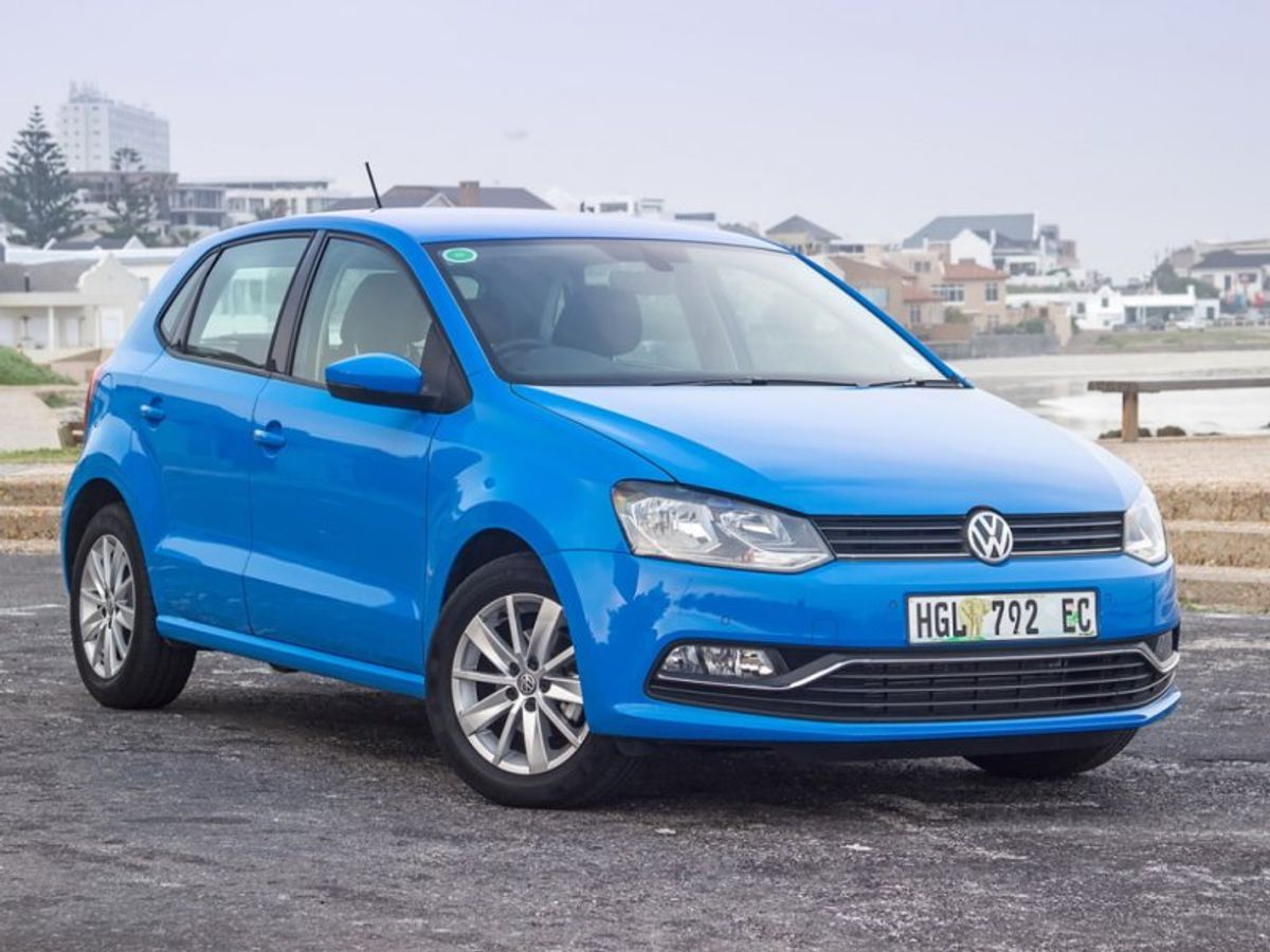 volkswagen polo 1 2 tsi 2014 review. Black Bedroom Furniture Sets. Home Design Ideas