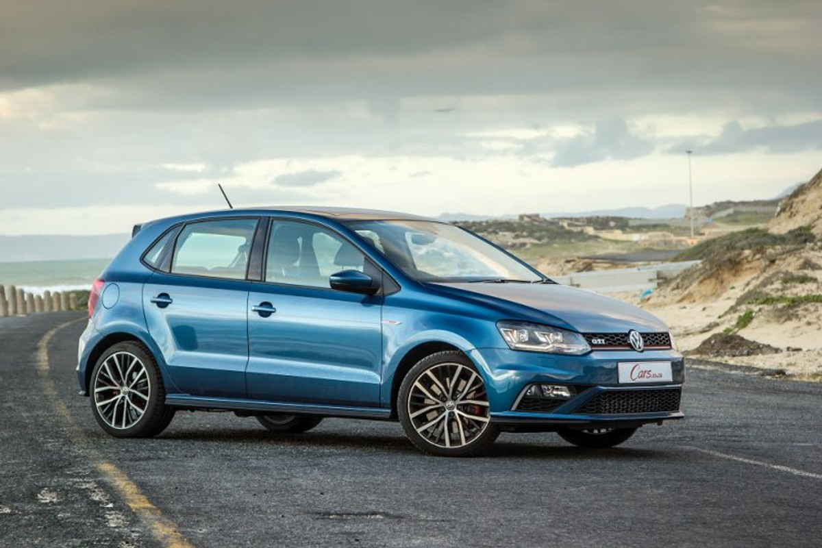 volkswagen polo gti manual 2015 review. Black Bedroom Furniture Sets. Home Design Ideas