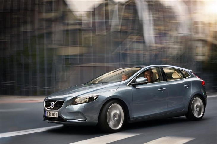 Five Safest Cars in South Africa for 2014 - Cars.co.za