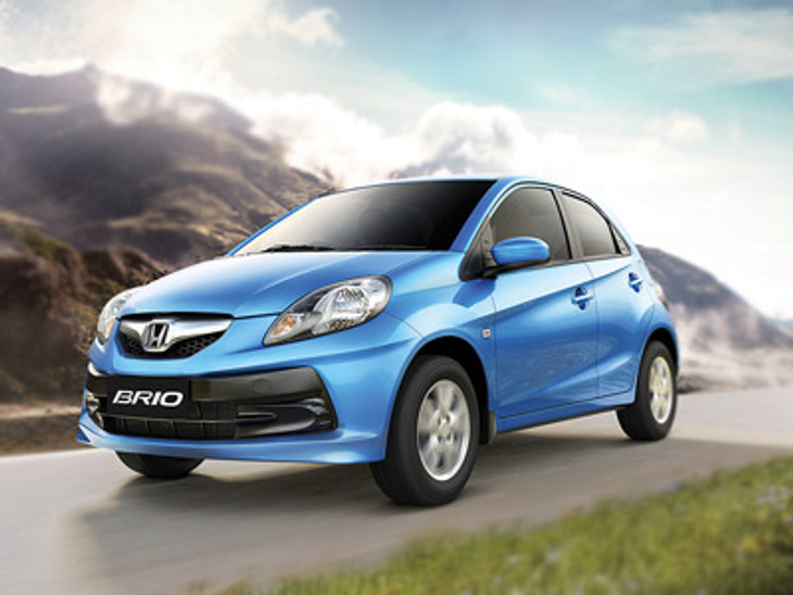 New car releases for December 2012 - Cars.co.za