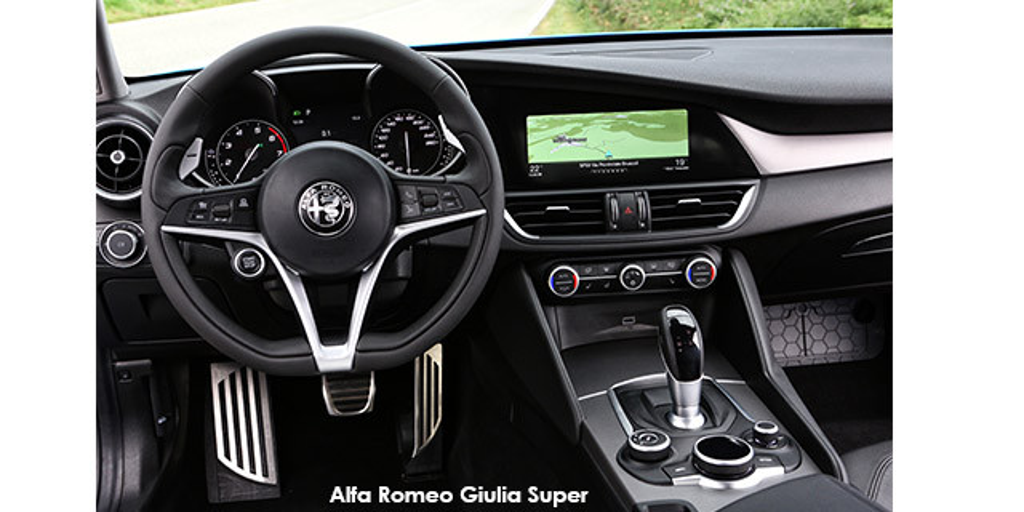 Alfa Romeo Giulia 2.0T Super_3