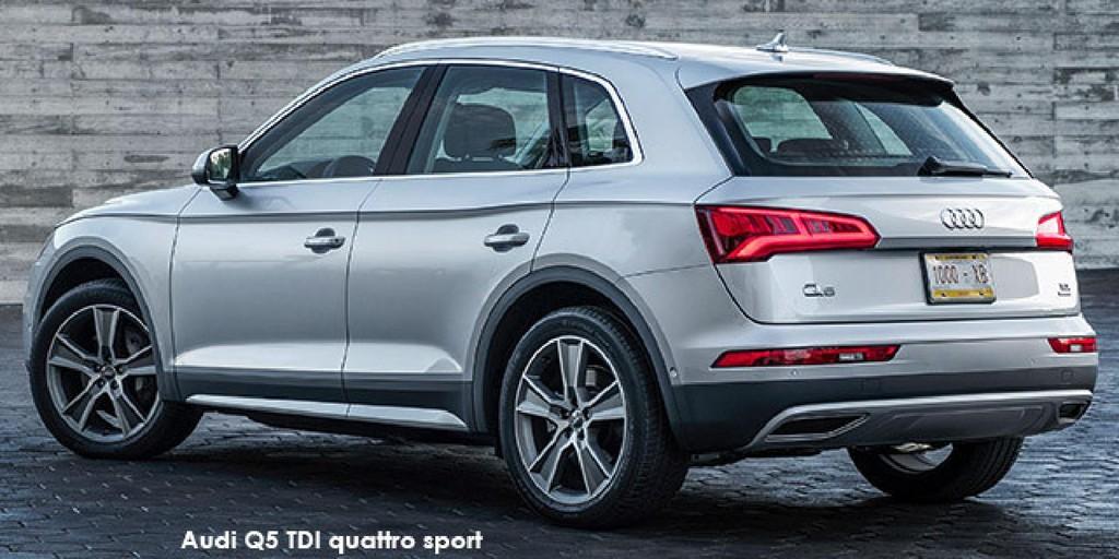 Audi Q5 40TDI quattro sport_2
