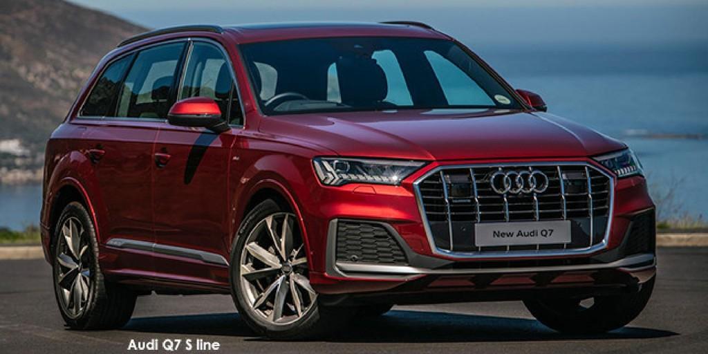 Audi Q7 45TDI quattro S line_1