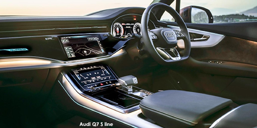 Audi Q7 45TDI quattro S line_3