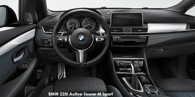 BMW 2 Series Active Tourer 225i Active Tourer M Sport auto_3