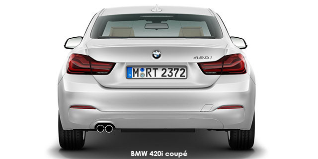 BMW 4 Series 440i coupe_3