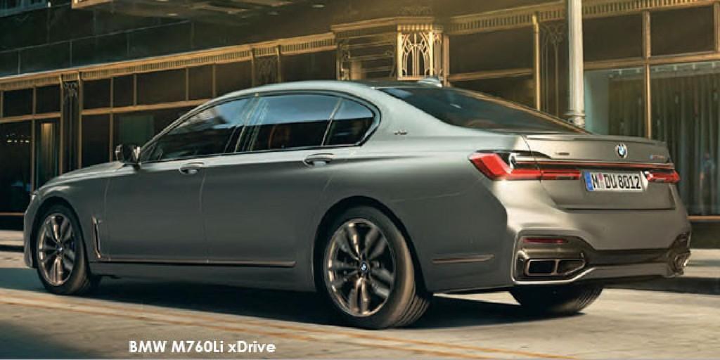 BMW 7 Series M760Li xDrive_2