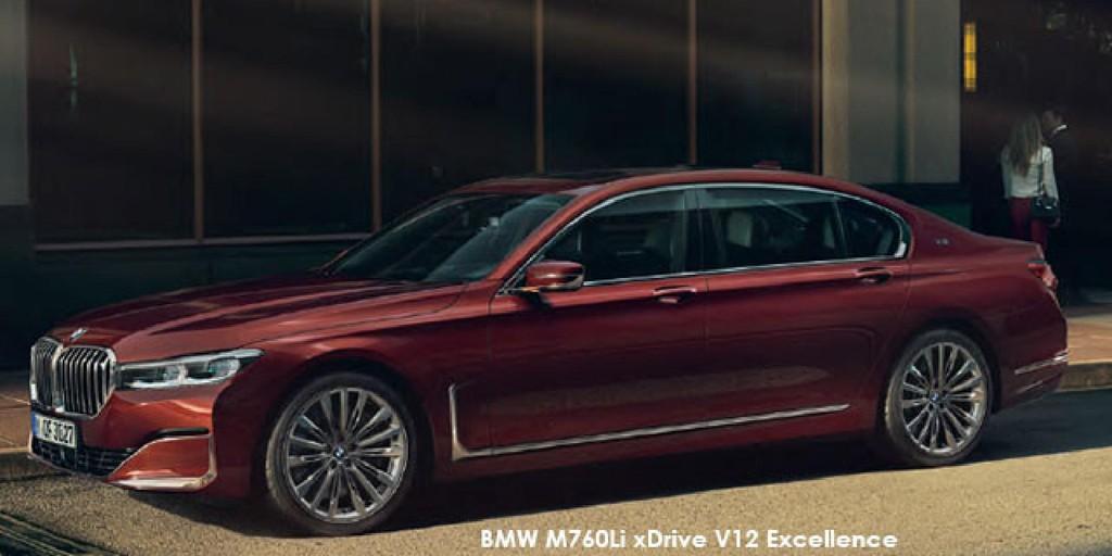 BMW 7 Series M760Li xDrive V12 Individual_1