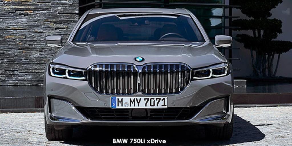 BMW 7 Series 740Li Individual_3