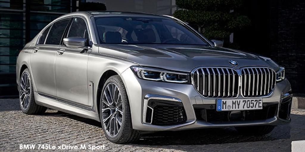 BMW 7 Series 745Le xDrive M Sport_1