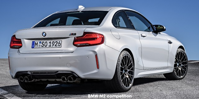 BMW M2 M2 competition_3
