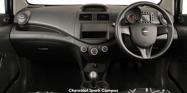 Chevrolet Spark 1.2 Curve_3