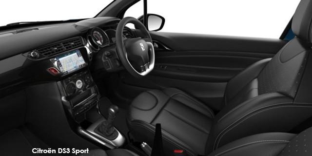 Citroen DS3 e-THP 120kW Sport_3
