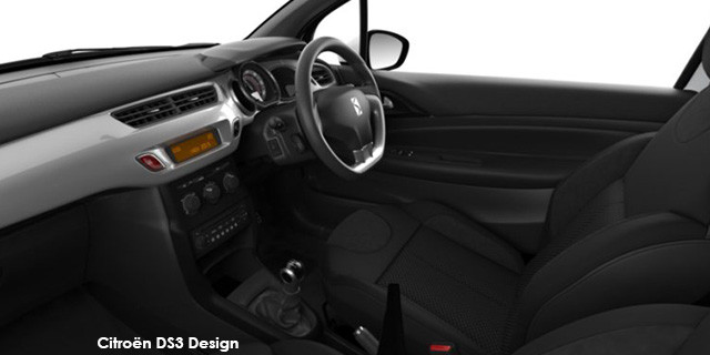 Citroen DS3 Cabrio e-THP 81kW Style_3