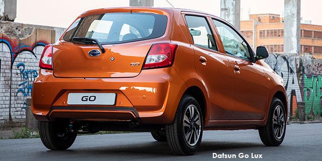 Datsun Go 1.2 Lux_3