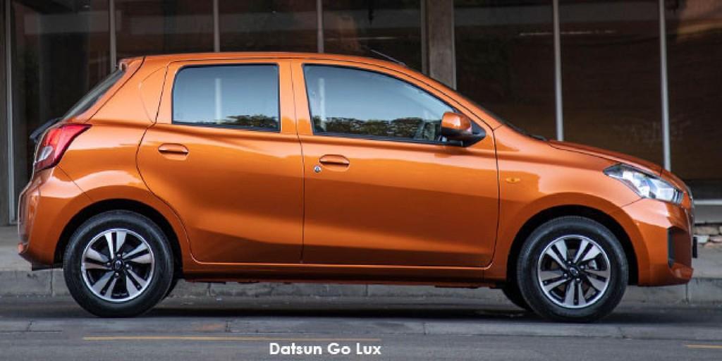 Datsun Go 1.2 Mid_2