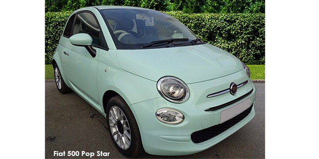 new fiat 500 specs & prices in south africa - cars.co.za