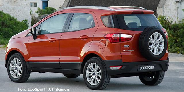 Ford EcoSport 1.5 Titanium auto_2