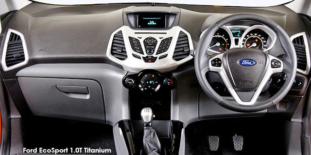 Ford EcoSport 1.5 Titanium auto_3