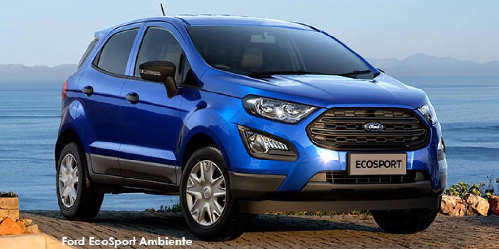 Ford EcoSport 1.5 Ambiente auto_1