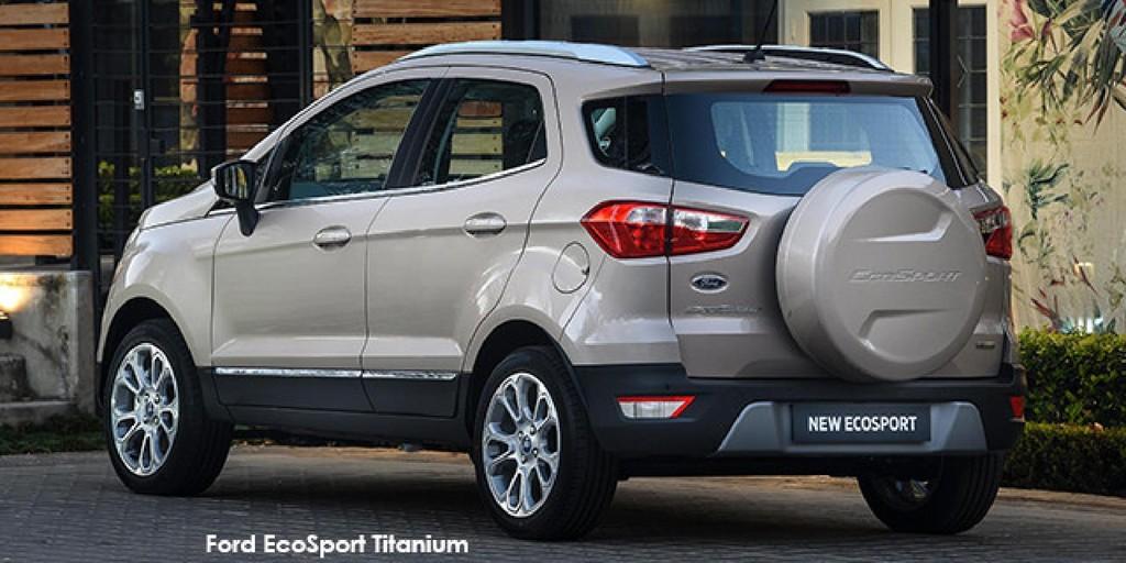 Ford EcoSport 1.0T Titanium_2