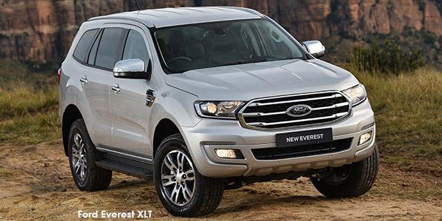 Ford Everest 2.0Bi-Turbo 4WD XLT_2