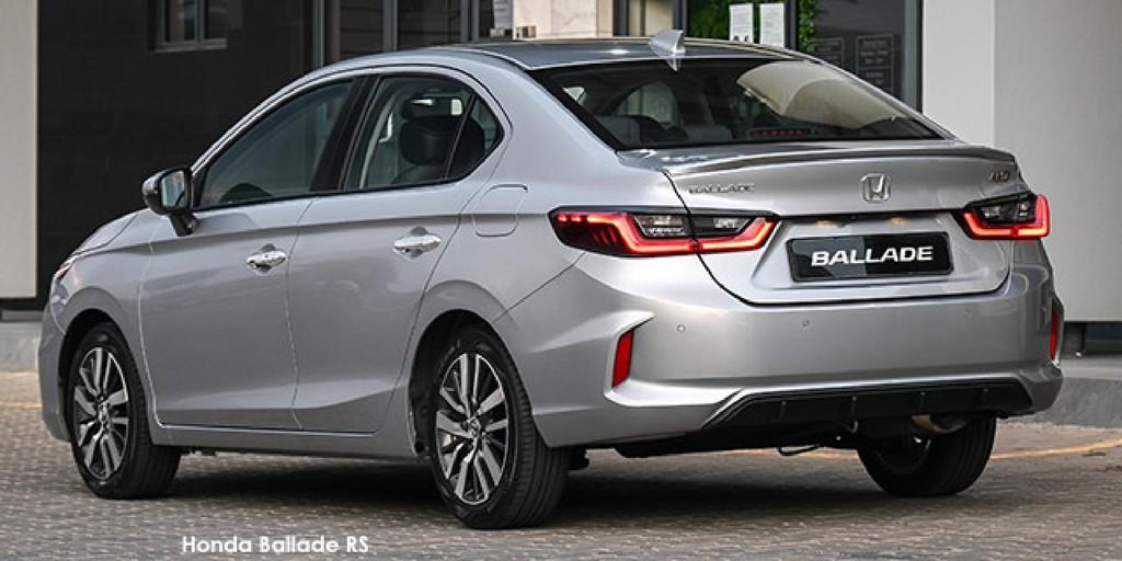 Honda Ballade 1.5 RS_3
