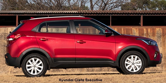 Hyundai Creta 1.6D Executive_2