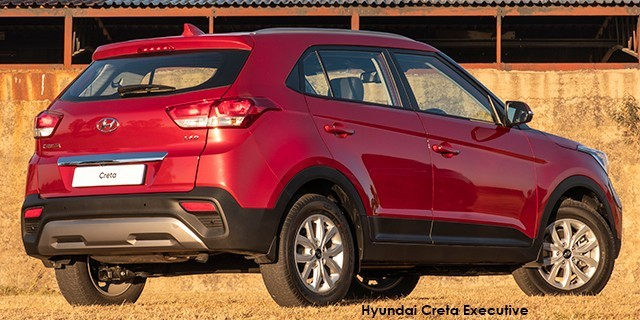 Hyundai Creta 1.6D Executive_3