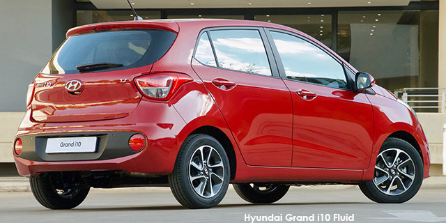 Hyundai Grand i10 1.0 Motion_2