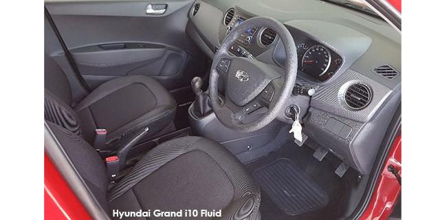 Hyundai Grand i10 1.0 Motion_3