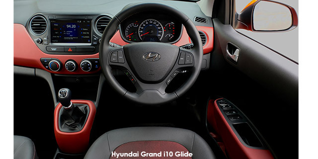 Hyundai Grand i10 1.0 Fluid_3