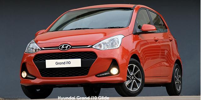 Hyundai Grand i10 1.2 Glide_1