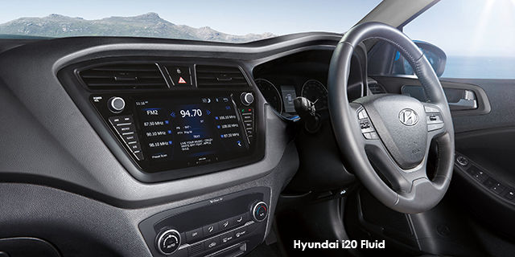 Hyundai i20 1.4 Fluid_3