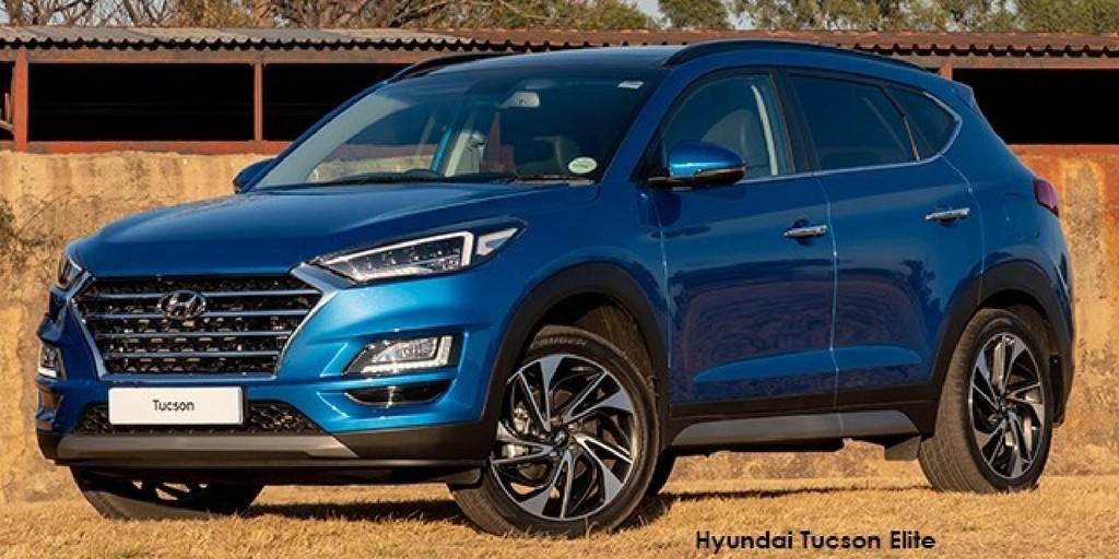 Hyundai Tucson 2.0D Elite_2