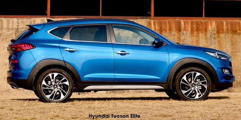 Hyundai Tucson 2.0D Elite_3