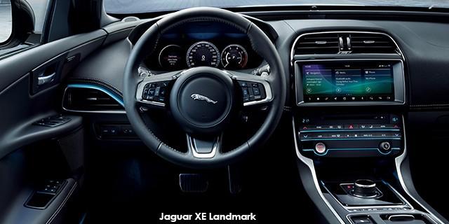 Jaguar XE 25t Portfolio_3