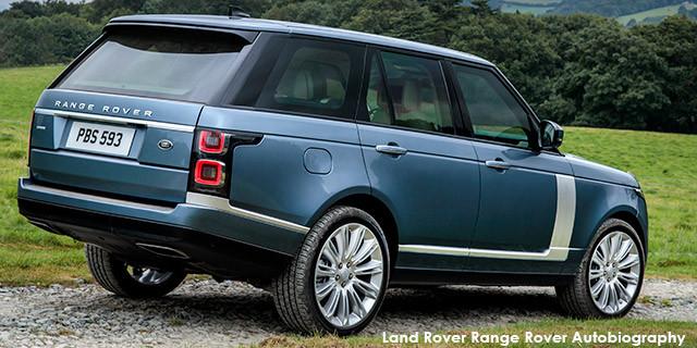 Land Rover Range Rover Autobiography SDV8_2