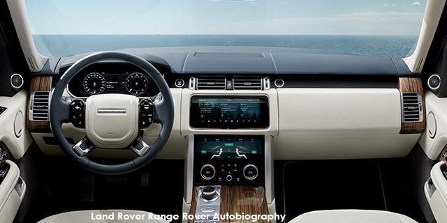 Land Rover Range Rover Autobiography SDV8_3